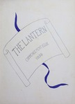 The Lantern Vol. 7, No. 3