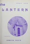 The Lantern Vol. 10, No. 2, April 1942