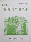 The Lantern Vol. 11, No. 2