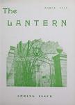 The Lantern Vol. 12, No. 2