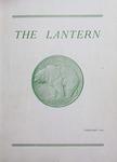 The Lantern Vol. 14, No. 2
