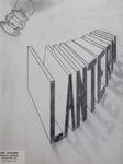 The Lantern Vol. 16, No. 1