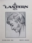 The Lantern Vol. 19, No. 1