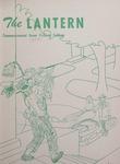 The Lantern Vol. 20, No. 3