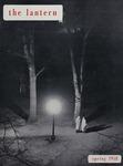 The Lantern Vol. 26, No. 2