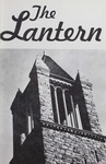 The Lantern Vol. 41, No. 2, Spring 1975