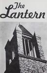 The Lantern Vol. 41, No. 2