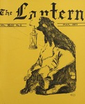 The Lantern Vol. 43, No. 2, May 1977