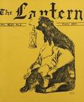The Lantern Vol. 43, No. 2