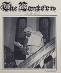 The Lantern Vol. 45, No. 1, November 1978