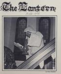 The Lantern Vol. 45, No. 1