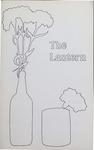 The Lantern Vol. 54, No. 2