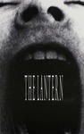 The Lantern Vol. 66, No. 2, Spring 1999