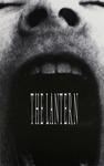 The Lantern Vol. 66, No. 2