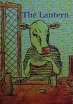 The Lantern, 2013-2014