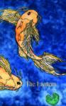 The Lantern, 2018-2019 by Madison Rodak, Griffin Banks, Kieran Demelfi, Tommy Armstrong, Isaiah Braugher, Sophia DiBattista, Courtney A. DuChene, Samuel Ernst, Sarah Howell, Michael Kibblehouse, Daniel Walker, Robert Wilf, Kiley Addis, Kim Corona, A. J. Cutrufello, Taahira Davis, Sarah Defelice, Matt Dwyer, Sydney Gonzalez, Rachel Haas-Gutin, Jenifer Joseph, Kevin Leon, Amy Litofsky, Janice Partee, Thea Pastras, Maddie Ressler, Julia Stern, Ren Toscano, Liam Worcheck, Clara Baker, Anastasia Dziekan, Valerie Eichler, Lola Holcomb, Alexa Beacham, Emily Counts, Millie Drury, Sophie Gioffre, Melanie E. Lee, Lilly McQueen, Robert Varney, Taylor Wilson, and Kristen Cooney