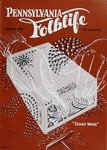 Pennsylvania Folklife Vol. 10, No. 1