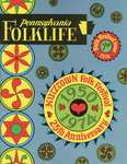 Pennsylvania Folklife Vol. 23, Folk Festival Supplement