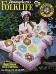 Pennsylvania Folklife Vol. 28, Folk Festival Supplement