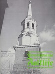 Pennsylvania Folklife Vol. 31, No. 3