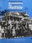 Pennsylvania Folklife Vol. 37, No. 2 by Ned D. Heindel, Linda H. Heindel, Karl J. R. Arndt, Terry G. Jordan, and Lois J. Groff