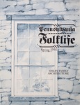 Pennsylvania Folklife Vol. 42, No. 3
