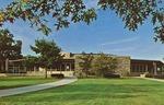 Wismer Hall
