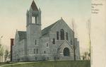 Collegeville, Pa. / Ursinus College