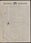 Providence Independent, V. 19, Thursday, December 28, 1893, [Whole Number: 967]