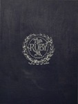 1898 Ruby Yearbook by George Leslie Omwake, Peter Martin Orr, and Ursinus College Junior Class
