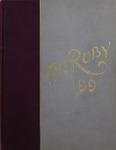 1899 Ruby