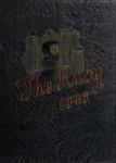 1946 Ruby