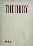 1947 Ruby