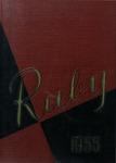 1955 Ruby