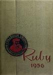1956 Ruby
