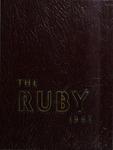 1961 Ruby