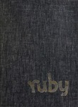 1967 Ruby Yearbook