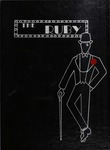 1983 Ruby Yearbook by Daniel B. Lewis, Ann M. Calvitti, and Ursinus College Senior Class