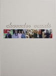 2008 Ruby Yearbook by Kristen Jennings Hildebrand and Ursinus College Senior Class