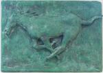Full Gallop by Matt Simeone '04