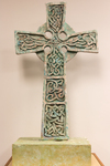 The Cross of Shannon by Shannon Livingston '04