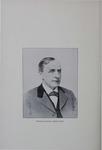 Ursinus College Bulletin Vol. 12, No. 7, April 1896